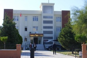 Foreign resident permit office opens in Didim
