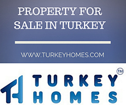 PROPERTY FOR SALE IN TURKEY250