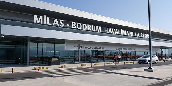 TAV_Bodrum_terminal_600