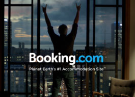Turkey hits Booking.com with 2.54m TL fine