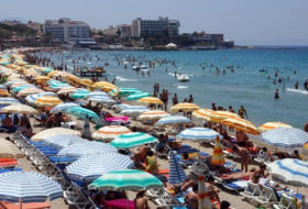 Holidaymakers warned over 'rogue tours'