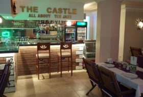 The Castle to host charity volunteers