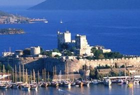 Fate of Bodrum Museum's heritage causes unease